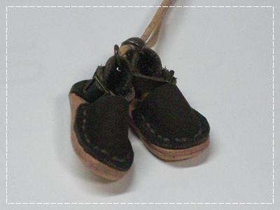 CIMG0633.JPG