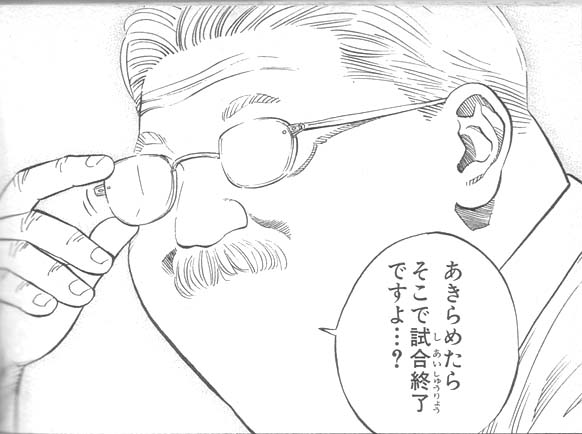 http://img-cdn.jg.jugem.jp/2fa/2189831/20110904_2664497.jpg