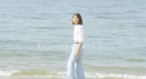 坂本山河 新入生応援宣言