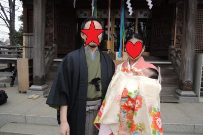 お宮参り2.jpg