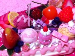 SweetsGarden