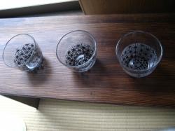 プーガラス01