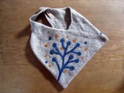 izu.knit1