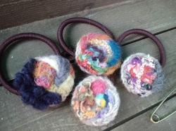izu.knit2
