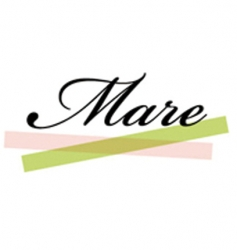 MARE01