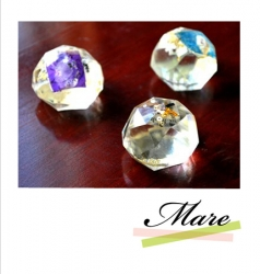 MARE05