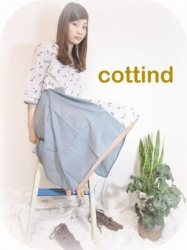 cottind