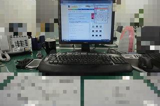 p0806000_copy.jpg