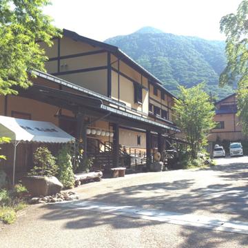 20130829 深山桜庵
