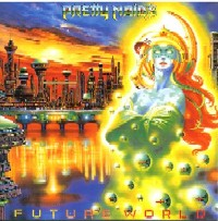 PRETTY MAIDS_Future Worldmini.jpg