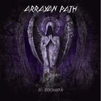 ARRAYAN PATH_IV- StigmataMINI.jpg