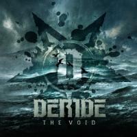DERIDE The Void