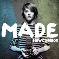 HAWK NELSON / Made