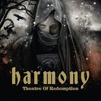 HARMONY_Theatre of Redemption