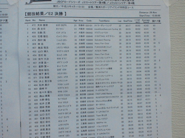 NEC_0287.JPG