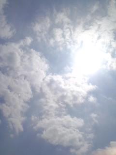 sky-1334.jpg