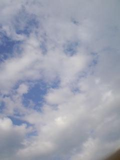 sky-0721.jpg