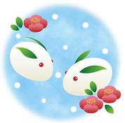 雪うさぎ.png