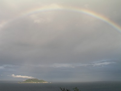 070919_rainbow02