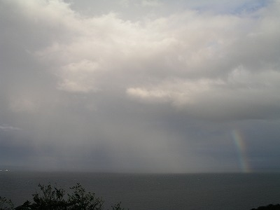 070919_rainbow03