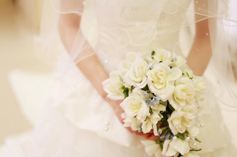 ジューンブライドに一番キレイな花嫁になる方法