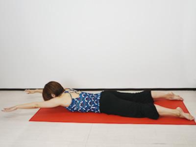 背中の筋肉エクササイズ2.jpg