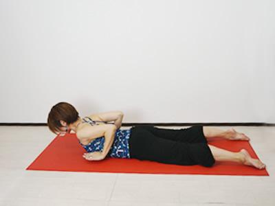背中の筋肉エクササイズ3.jpg