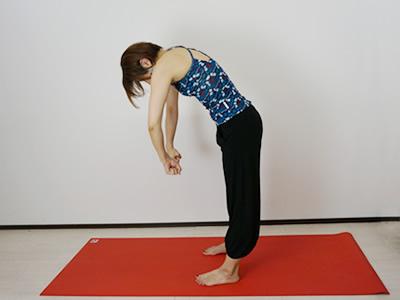 背中の筋肉ほぐし2.jpg