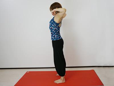 背中の筋肉ほぐし4.jpg