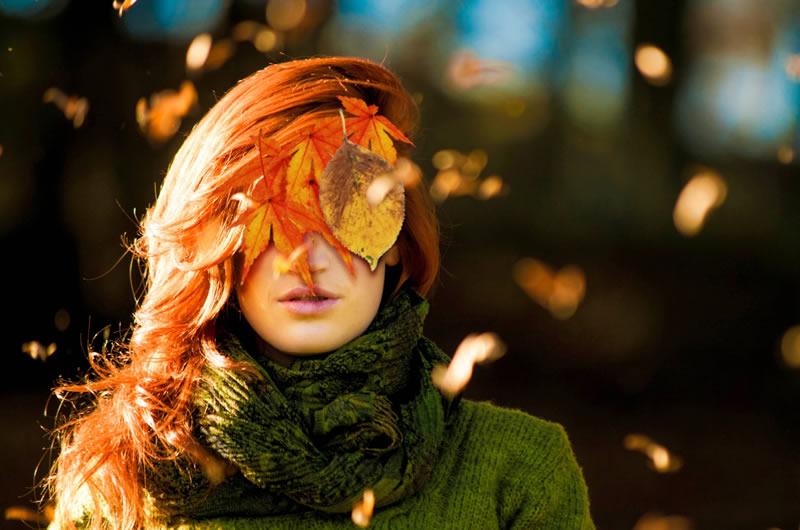 秋に需要のあるインナー1.jpg
