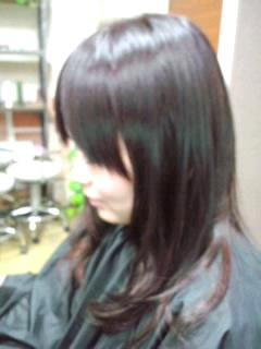 CA3F03260001.jpg