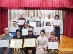 h30協会表彰式_16