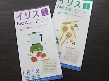 2009/04/iris