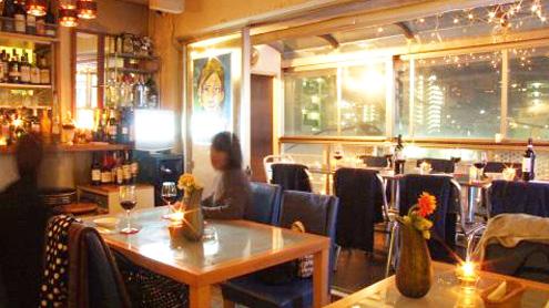 cafe_loft