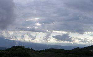 天使の雲4