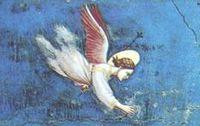 天使1ジオット