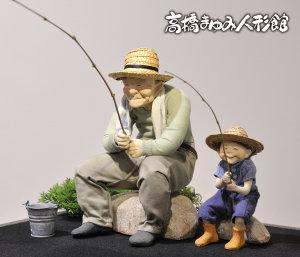 高橋まゆみ創作人形.jpg