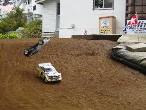 10月2日WRC−2アクシデント.jpg