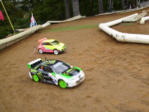 10月2日WRC−2サイド&サイド.jpg
