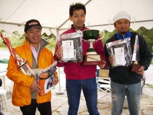 10月2日WRC表彰式.jpg