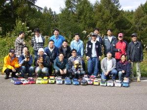 WRCグラベル集合.jpg