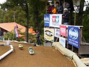 WRCエキスパートのジャンプ.jpg