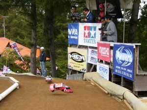 WRC−3ジャンプの失敗.jpg