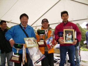 WRCシリーズ総合表彰.jpg