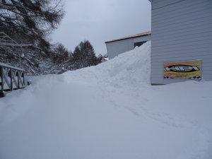 1月15日のスノーサーキット.jpg