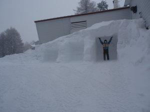 1月23日除雪整備とオブジェ完了.jpg