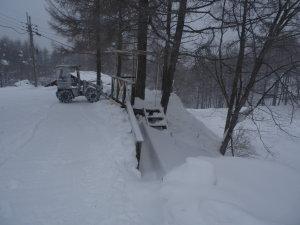 操作台の除雪完了.jpg