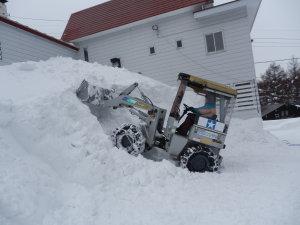雪の山は地上7m.jpg