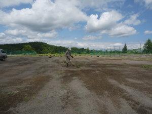 RCリゾートオフロード草刈.jpg