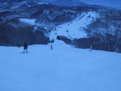 2017新年斑尾高原スキー場.jpg